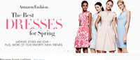 Amazon начинает продажи текстиля под собственным брендом