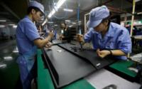 La Chine va prévoir une croissance d'environ 6 % en 2020, selon des sources