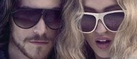 Italian eyewear maker Marcolin sold to private equity