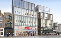 Uniqlo to open first Dutch store with Amsterdam debut
