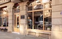Maloja eröffnet Store in Freiburg