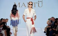 Italian Fashion Group acquisisce l'80% di Castor