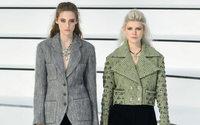 Chanel отменил показ своей круизной коллекции на Капри