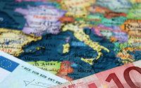 Grenzüberschreitender E-Commerce: H&M, Zara, C&A und Zalando unter den europäischen Spitzenreitern