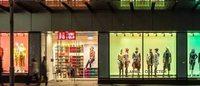优衣库推出线上购买线下在7-11便利店提货扩张策略