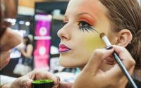 Innovation and niche products set to drive growth in Brazilian cosmetics industry