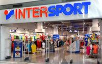 Intersport Vorstandschef Roether legt Posten nieder