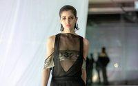 032c präsentiert Frauen-Debütkollektion in London
