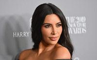 Braquage de Kardashian: le parquet demande les assises pour 12 suspects