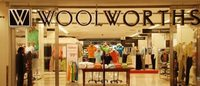 South Africa's Woolworths says strike won't affect operations