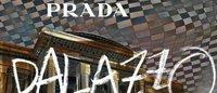Дом Prada выпустил приложение для iPad