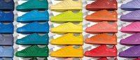 Tausende streiken in Fabrik für Adidas- und Nike-Schuhe in Vietnam