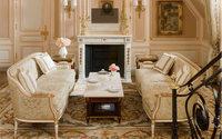 Tourisme : un manque à gagner de 650 millions d'euros pour l'hôtellerie en France
