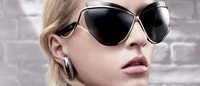 "Safilo says ""on track"" to offset loss of Armani licence"