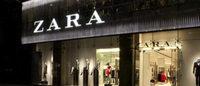 Zara, Desigual y Mango, las marcas españolas más conocidas por los europeos
