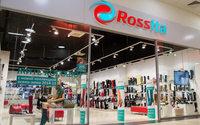 Un géant russe de la distribution de chaussures va entrer en Bourse