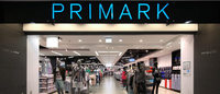 Earnings at Primark owner AB Foods fall