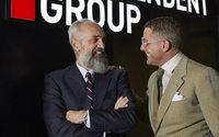 Italia Independent rafforza il management