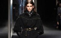 Milano Moda Uomo: le donne più che mai protagoniste