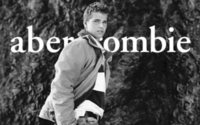 Abercrombie & Fitch to launch on Zalando