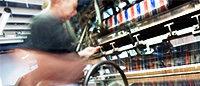 Desseilles Laces : liquidation imminente pour le dentellier calaisien