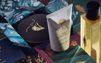 & Other Stories lanza una línea de productos de belleza hechos en Francia