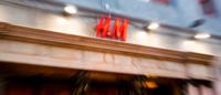 H&M为成衣厂争取加薪