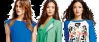 Laurèl verkauft Markenrechte für den chinesischen Markt