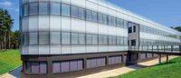 LVMH inaugura Helios, centro di ricerca e sviluppo 'Profumi & Cosmesi' a Saint-Jean-de-Braye in Francia