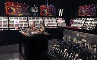 Wycon Cosmetics vola a +88% e fa l'en plein di aperture