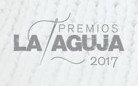 La industria de la moda paraguaya celebra la cuarta edición del premio La Aguja