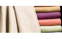 Ивановский текстиль вышел на белорусскую биржу