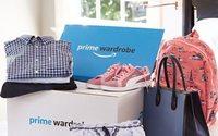 Amazon : une chance pour les petites marques face aux grands groupes ?