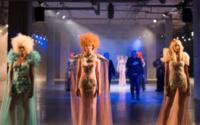 El Centro Creativo Textura lanzará una plataforma de moda curada en Bogotá