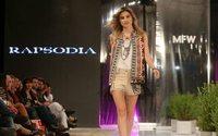 Anuncian Semillero de Mendoza Fashion Week II