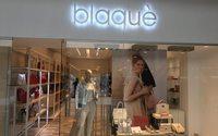 Blaqué inaugura nueva tienda en Chaco