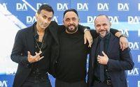 Domus Academy: nuovo corso e nuovo management con Fabio Siddu e Fabio Novembre