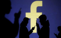 Une action de groupe contre Facebook jugée recevable