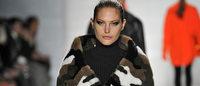 Divulgado line-up da Semana de Moda de Nova Iorque