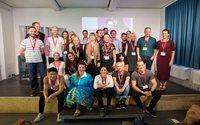 Telekom: Finalisten der Fashion Fusion Challenge stehen fest