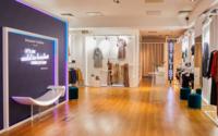 Amazon abre em Baker Street a sua primeira boutique chique