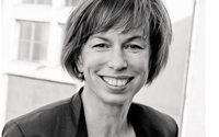 HDE: Antje Gerstein übernimmt die Geschäftsführung Europapolitik