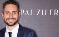 Pal Zileri: l'AD Mannucci lascia, al suo posto Marco Sanavia
