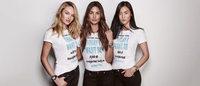 Благотворительная кампания Michael Kors