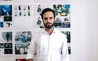 Farfetch plans to hire hundreds of new employees for its new Lisbon offices