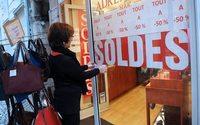 Des commerçants indépendants demandent le report des soldes au 22 juillet