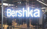 Bershka recluta Pau Orts per intensificare l'attività online