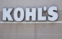 Kohl's shines the spotlight on emerging brands