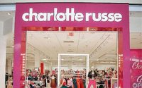 Charlotte Russe considers sale or bankruptcy