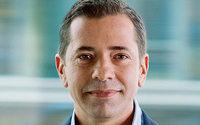 Marc O'Polo: il nuovo CEO è l'ex boss di Tom Tailor